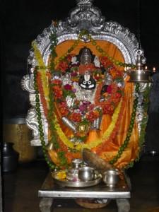 bhoganarasimha