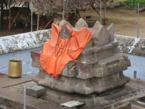 raghoottama-theertharu1