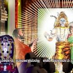 Madanooru Vishnutirtha