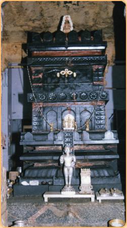 Mantralaya Rayaru
