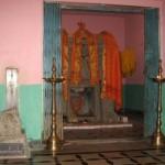Vijaya_Dasaru_Katte_with_Mohan_Dasaru