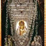 Satyabodharu Savanur