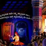 Sri-Satyabodharu