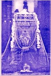 Sri Satya-vijaya-theertharu