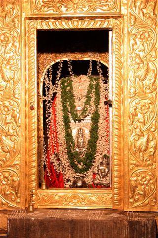 sri-sathyabodha-theertha
