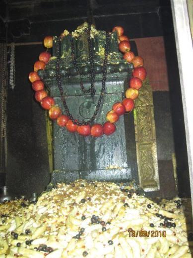 sri-sathyabodha-theertharu-6