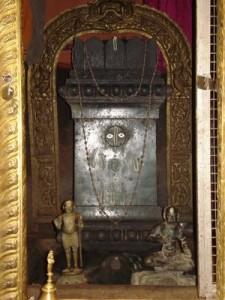 sri-satyabodha-teertharu-savanur1
