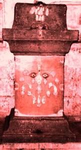 sri-satyadhyanana-teertharu-pandarapura1