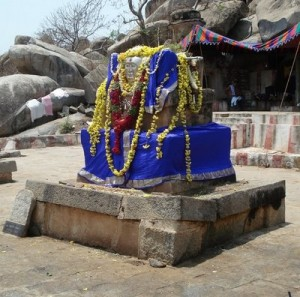 sri-vageesha-thirtharu