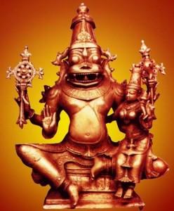 06sri_lakshmi_narasimha1