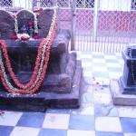 brahamnya-theertharu