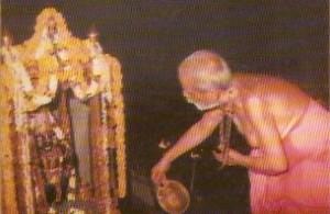 krishna-pooja-by-vidyamanyaru
