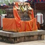 Raghuvarya-thirtharu