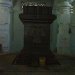 Sathya+poornaru