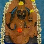 lakshmi-narasimha-devaru