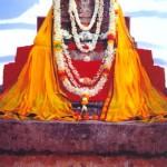lakshmikantha-theertharu