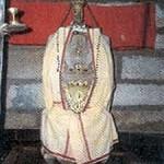 satyavara