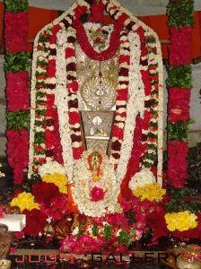 satyavara-thirtharu-santebidanooru