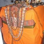 sri-jaya-teertharu-malkhed