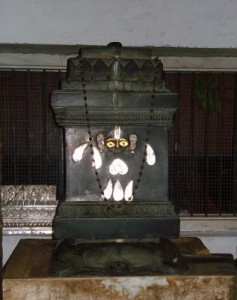 sri-satyabhignya-teertharu-ranebennur
