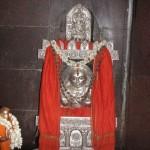 sugnanendra-thirtharu-nanjanagud