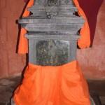 sugnanendraru-nanjanagud