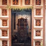 satyadharmaru-holehonnur