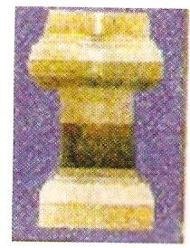 Ananda Nidhi Thirtharu, Mysore, Sripadarajamutt