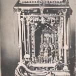 Satyapramoda