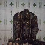 satyatmaru prathistisida ramadevaru