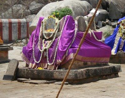 Padmanabha thirtharu
