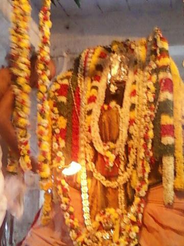 Satyanatha Tirtharu1