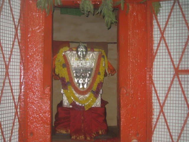 Suyameendra Thirtharu