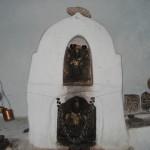 appavarakatte, ibaramapura