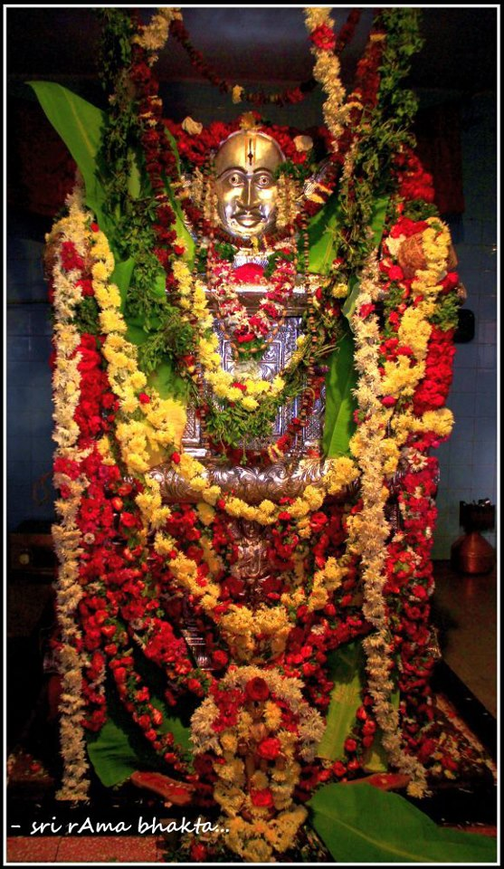 satyavratha