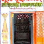 satyavratha1