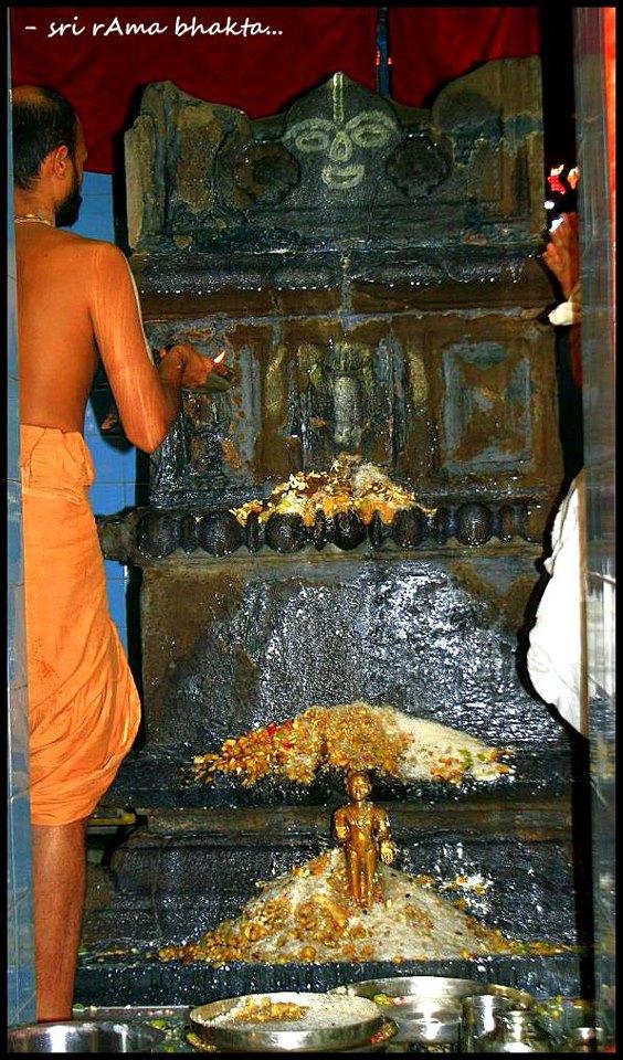 satyavratha2