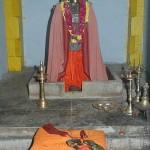 Satyapriya-Tirtharu-Manamdurai2