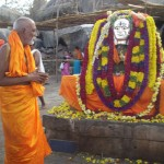 Sri KavindraTeerthara Pooje 6