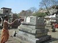 Vageesha Tritharu1