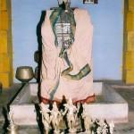 satyapriya teertha- TN