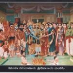 SrinivasaKalyana2