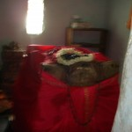 RAghunatha Tirtharu, Malakherda (UM)