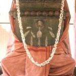 satyabhinava