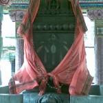 sri+satyabhinava+teerthara+brindavana