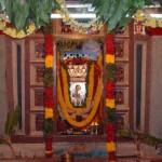 satyadharma