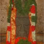 Vignanidhi Tirtharu - Vrundavana