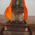 Vijayadwaja Tirtharu - Kanva Tirtha
