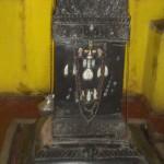 Satyaparaakrama Tirtharu, Chittapur